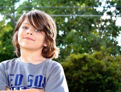 Operación cole: nuestros hijos y los temidos piojos