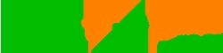 Farmacia Ortopedia Aguilar Logo